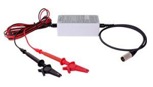 Accessories-Live-Cable-ConnectorLCC-350X240px-3