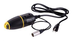 Accessories-Live-Plug-Connector-LPC-350X200-1