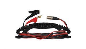 Accessories-Telco-Clip-350X240px