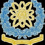 PAEC_logo
