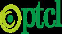 PTCL-logo-11FA3817A1-seeklogo.com (3)