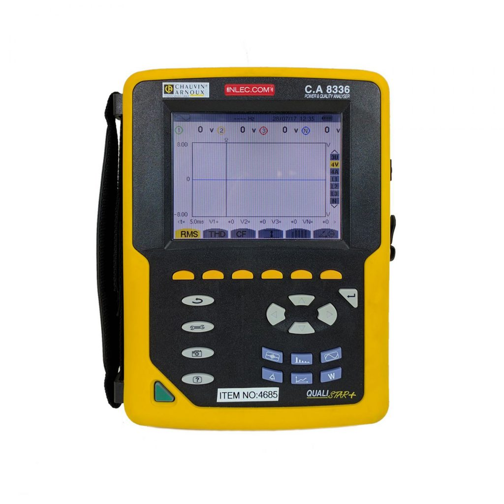 ca-8336-hire-inlec-uk