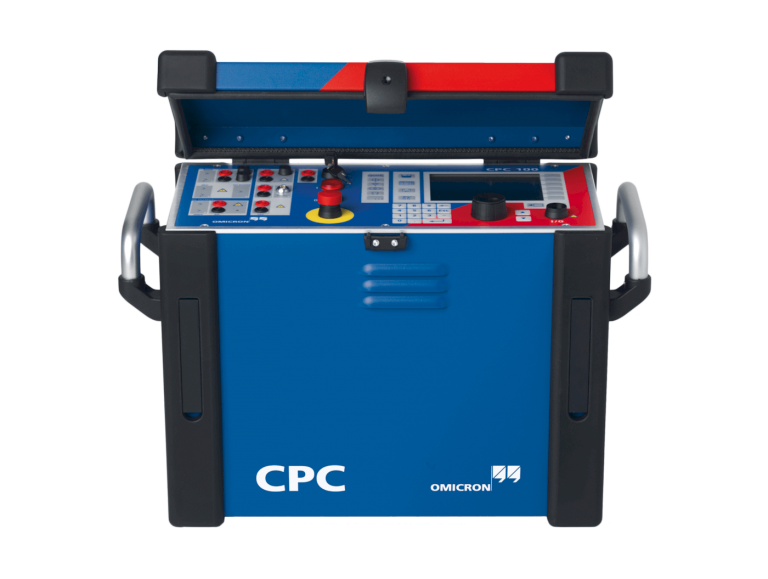 csm_CPC-100-description_9baa7b60bf