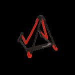 csm_Foldable-stand-keyvisual_f33871ed06