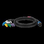 csm_Generator-combination-cable-keyvisual_54e76f3b8b
