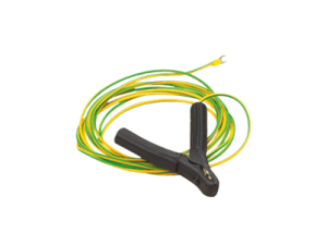 csm_Grounding-cable-keyvisual_ccd1efce48