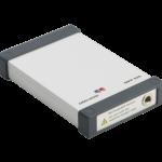 csm_MPP-600-overview_dc23d35eaf