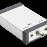 UHF 620