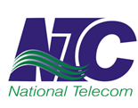 ntc-logo-only