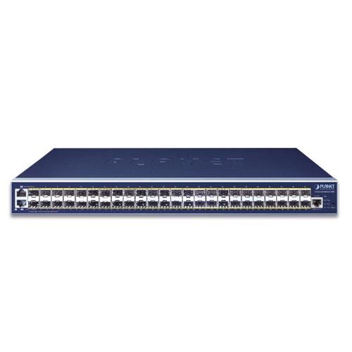 GS-6320-46S2C4XR