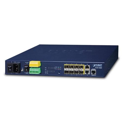 MGSD-10080F