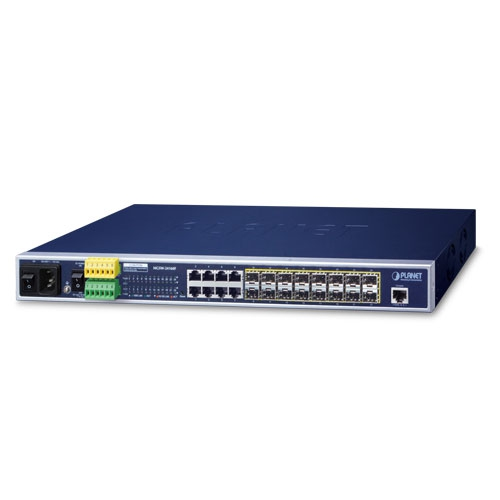 MGSW-24160F