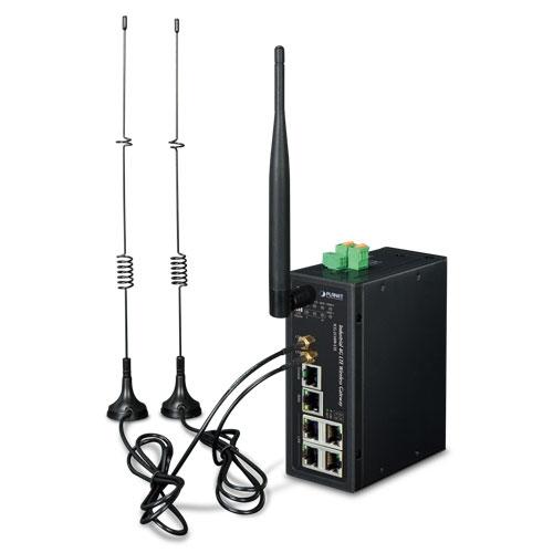 ICG-2510W-LTE